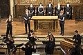 Conductus Ensemble07.jpg