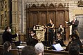 Conductus Ensemble14.jpg
