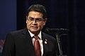 Conferencia sobre Prosperidad y Seguridad en Centroamérica Miami, Florida , Estados Unidos . (35194825951).jpg