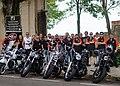 Confraria Harleyros do Para.jpg