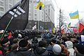 Confrontation with the police by the Cabinet of Ministers of Ukraine.jpg