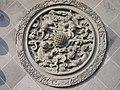 Confucius Temple, Qinhuai, Nanjing, Jiangsu, China, 210001 - panoramio (26).jpg