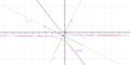 Conic 4xy+3y^2+2x+4y=0.png