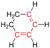 Conjugated Diene EXAMPLE B V.png