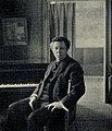 Conrad Ansorge by Louis Held, c. 1904.jpg
