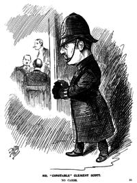 Constable Clement Scott.png