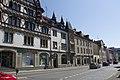 Constance est une ville d'Allemagne, située dans le sud du Land de Bade-Wurtemberg. - panoramio (119).jpg