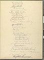 Constituição da República dos Estados Unidos do Brasil de 1946 p. 42.jpg