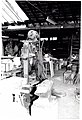 Constructie-atelier Verhye - 346049 - onroerenderfgoed.jpg