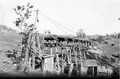 Construction of the tramway at Cangai Copper Mine 02.png