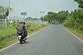 Contai-Digha Road - NH 116B - Narandia - East Midnapore 2015-05-02 9058.JPG