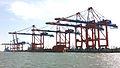 Containerbrücken JadeWeserPort (cropped).jpg