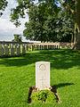 Contalmaison Chateau Cemetery -3-2.JPG