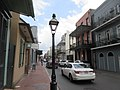 Conti Street, French Quarter, New Orleans, May 2019 29.jpg