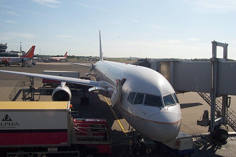Belfast Airport Car Hire Comparison