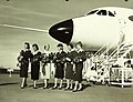 Convair 880 Customer Stewardesses.jpg