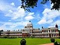 Cooch Behar Palace - Cooch Behar - West Bengal - 008.jpg