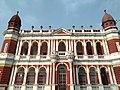 Cooch Behar Palace alias Victor Jubilee Palace of Cooch Behar Town at Cooch Behar district in West Bengal 37.jpg