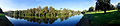 Cooks river, Marrickville, Sydney 2014 with iPhone 5 2014.jpg