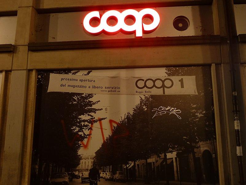 File:Coop 1 a Reggio Emilia.JPG
