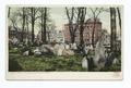 Copp's Hill Burying Ground, Boston, Mass (NYPL b12647398-66493).tiff
