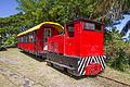 Coral Coast Railway 16.jpg