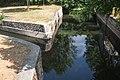 Corbeil-Essonnes - 2015-07-18 - IMG 0095.jpg