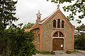Corbeil Eglise-St-Paul I 3515.JPG
