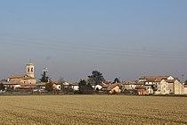 CornalePanorama1.jpg