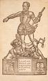 Cornejo-Briefve-histoire-ppn115872639-9057.tif
