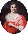 Cornelia van der Heim (1688-1765) door Hendrik van Limborch.jpg
