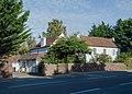 Corner Cottage, Yateley.jpg
