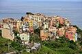 Corniglia panorama.jpg