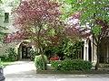 Cornish Kerry Hall 01.jpg