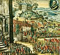 Coronation of Matthias II in Pozsony.jpg