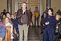 Coronavirus, all'Università di Pavia l'incontro per la comunità e la cittadinanza - 49533646781.jpg