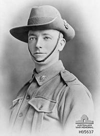 Corporal Thomas James Wright (2467).jpeg