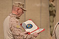 Corpsmen distinguish themselves during mass-casualty event 120328-M-JG138-332.jpg