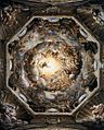 Correggio, Assumption of the Virgin, Duomo, Parma 02.jpg