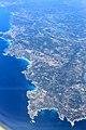 Corsica - panoramio (2).jpg
