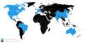 Cortana na świecie.png