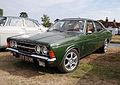 Cortina Mk3 (3950308973).jpg