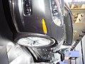 Corvette (2276044581).jpg