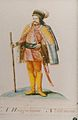 Costume of a Hungarian nobleman.jpg