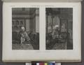 Costumes et portraits. 1. Le poëte; 2. L'astronome (NYPL b14212718-1268850).tiff