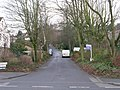Cottingley Drive - Bradford Road - geograph.org.uk - 1119938.jpg