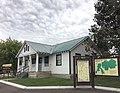 Council Ranger Station, Council, Adams County, Idaho.jpg