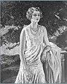 Countess of Brecknock.jpg