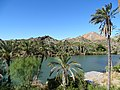 Countryside around Mulege - Baja California Sur - Mexico - 03 (23383283974).jpg
