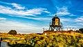 County Meath - Drogheda East Lighthouse - 20180901192903.jpg